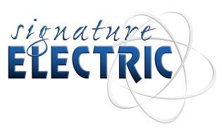 Signature Electric Corp